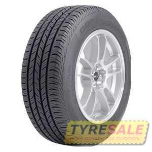 Купить Всесезонная шина CONTINENTAL ContiProContact 215/60R16 95T