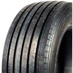 Купить FULLRUN TB1000 385/65R22.5 160K