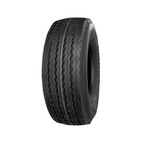 FULLRUN TB888 - Интернет магазин шин и дисков по минимальным ценам с доставкой по Украине TyreSale.com.ua