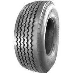 FULLRUN TB922 - Интернет магазин шин и дисков по минимальным ценам с доставкой по Украине TyreSale.com.ua