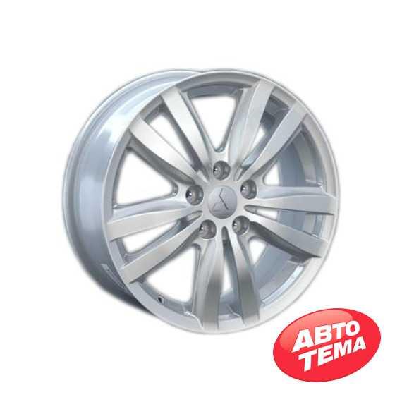 REPLAY MI29 S - Интернет магазин шин и дисков по минимальным ценам с доставкой по Украине TyreSale.com.ua