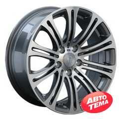 REPLAY B84 GMF - Интернет магазин шин и дисков по минимальным ценам с доставкой по Украине TyreSale.com.ua