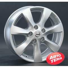 REPLAY NS72 S - Интернет магазин шин и дисков по минимальным ценам с доставкой по Украине TyreSale.com.ua