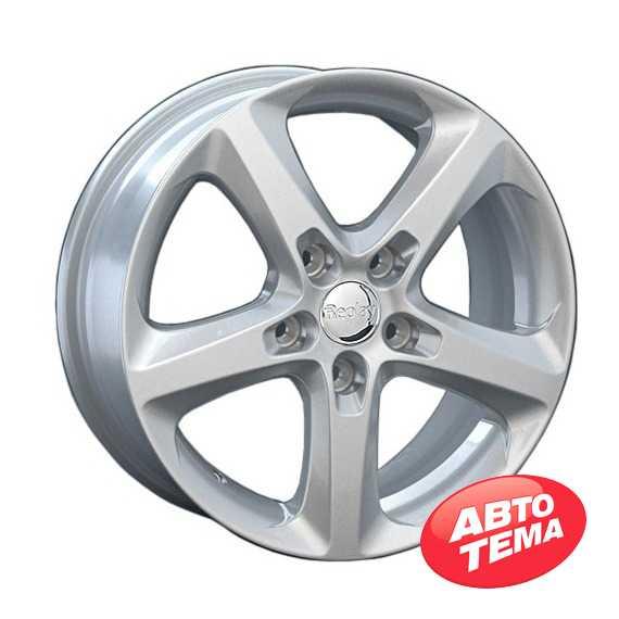 REPLAY OPL24 S - Интернет магазин шин и дисков по минимальным ценам с доставкой по Украине TyreSale.com.ua