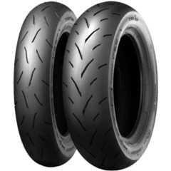 DUNLOP TT93 GP - Интернет магазин шин и дисков по минимальным ценам с доставкой по Украине TyreSale.com.ua