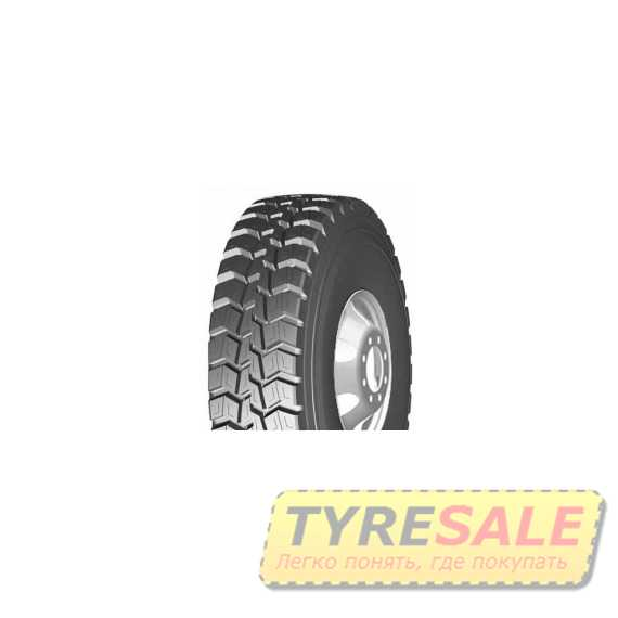 FULLRUN TB707 - Интернет магазин шин и дисков по минимальным ценам с доставкой по Украине TyreSale.com.ua