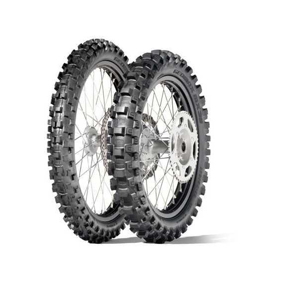 DUNLOP GEOMAX MX3S - Интернет магазин шин и дисков по минимальным ценам с доставкой по Украине TyreSale.com.ua