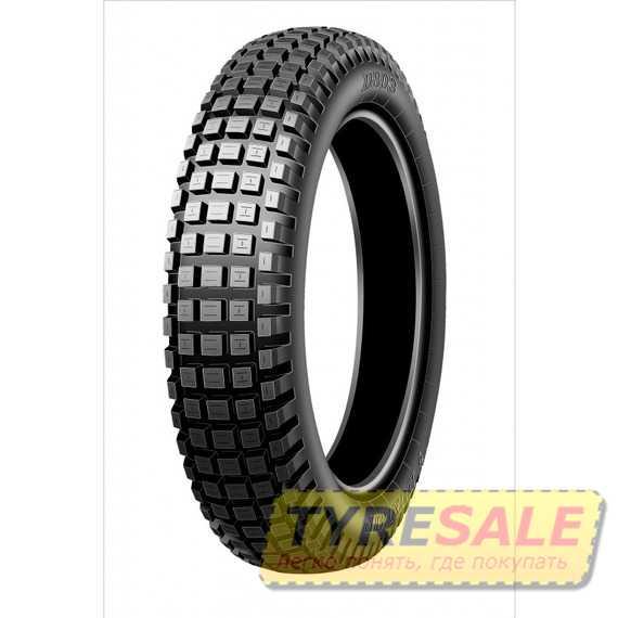 DUNLOP D803 GP - Интернет магазин шин и дисков по минимальным ценам с доставкой по Украине TyreSale.com.ua