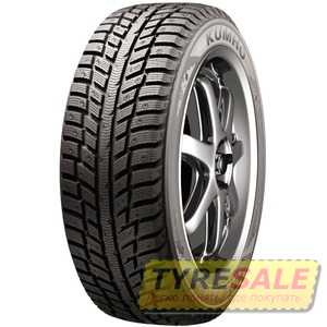 Купить Зимняя шина KUMHO IZEN KW22 235/45R17 97T (Под шип)