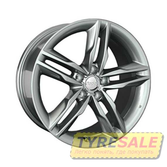 REPLAY A34 S - Интернет магазин шин и дисков по минимальным ценам с доставкой по Украине TyreSale.com.ua