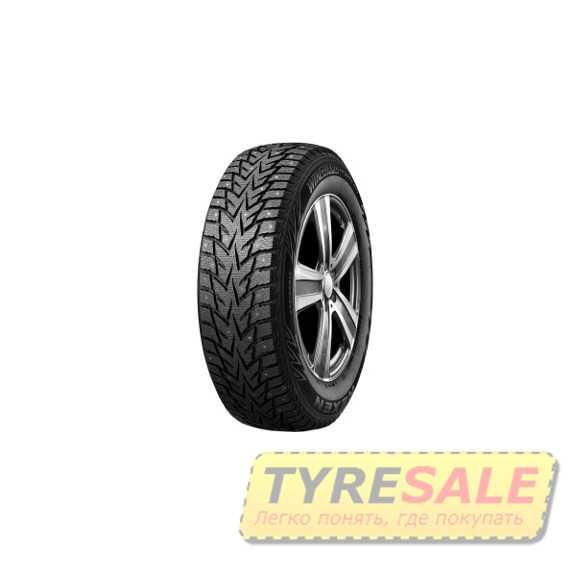 Зимняя шина NEXEN WinGuard WinSpike WS62 SUV - Интернет магазин шин и дисков по минимальным ценам с доставкой по Украине TyreSale.com.ua