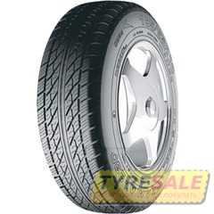 Купить Летняя шина КАМА (НКШЗ) 230 185/65R14 86H