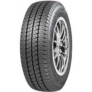 Купить Летняя шина CORDIANT Business CS-501 215/65R16C 109P