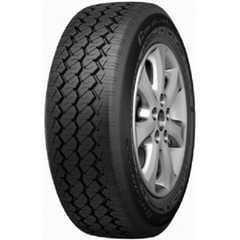 Всесезонная шина CORDIANT Business CA1 - Интернет магазин шин и дисков по минимальным ценам с доставкой по Украине TyreSale.com.ua