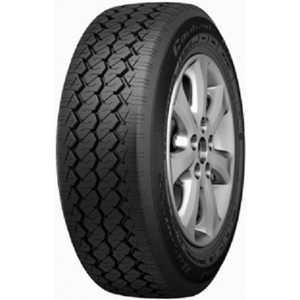 Купить Всесезонная шина CORDIANT Business CA1 185/75R16C 104Q