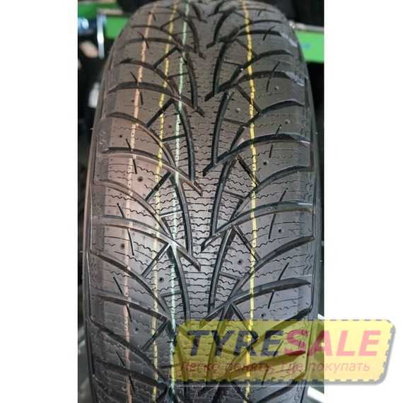 Купить Зимняя шина ROSAVA Snowgard 175/70R14 84T (Шип)