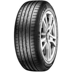 Купить Летняя шина VREDESTEIN Sportrac 5 195/45R15 78V