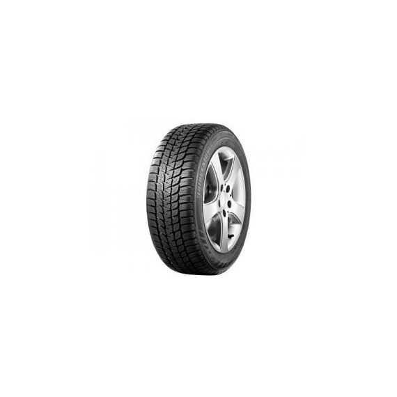 Всесезонная шина BRIDGESTONE A001 - Интернет магазин шин и дисков по минимальным ценам с доставкой по Украине TyreSale.com.ua