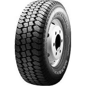 Купить Всесезонная шина MARSHAL KL78 225/75R16 110/107Q