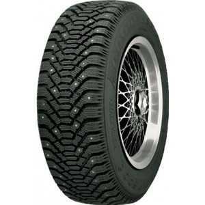 Купить Зимняя шина GOODYEAR UltraGrip 500 265/60R18 110T (шип)