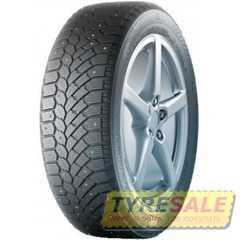 Купить Зимняя шина GISLAVED NORD FROST 200 175/70R13 82T (Шип)