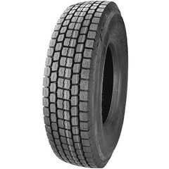 FULLRUN TB755 - Интернет магазин шин и дисков по минимальным ценам с доставкой по Украине TyreSale.com.ua