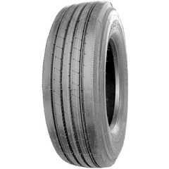 FULLRUN TB766 - Интернет магазин шин и дисков по минимальным ценам с доставкой по Украине TyreSale.com.ua
