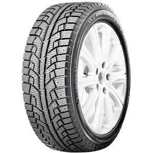 Купить Зимняя шина AEOLUS AW 05 175/65R14 82T (Шип)