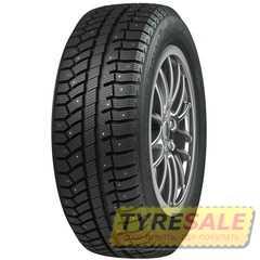 Зимняя шина CORDIANT Polar 2 - Интернет магазин шин и дисков по минимальным ценам с доставкой по Украине TyreSale.com.ua