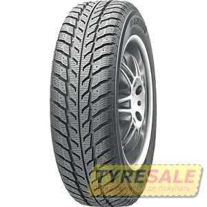 Купить Зимняя шина KUMHO Power Grip 749P 175/70R13 82T (Шип)