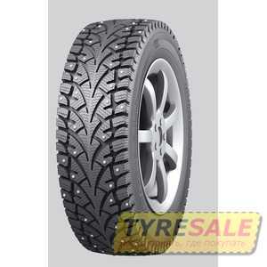 Купить Зимняя шина TUNGA C-140 175/70R13 82Q (Шип)