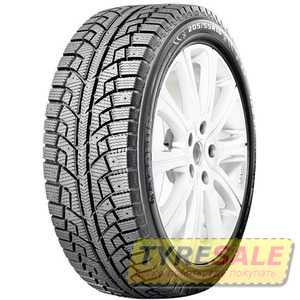 Купить Зимняя шина AEOLUS AW 05 215/55R16 97T (Шип)