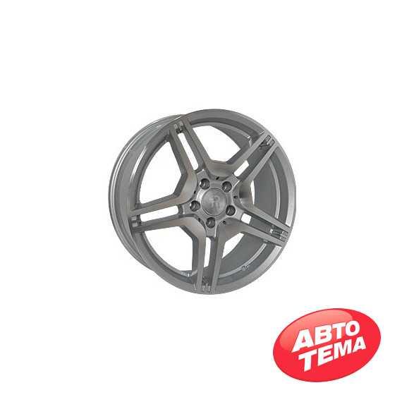 REPLAY MR94 SF - Интернет магазин шин и дисков по минимальным ценам с доставкой по Украине TyreSale.com.ua
