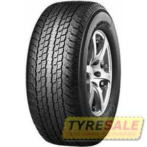 Купить Летняя шина YOKOHAMA G94DV 265/65R17 112S
