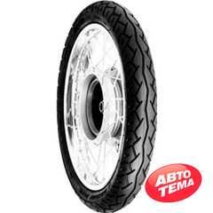 DUNLOP D110G - Интернет магазин шин и дисков по минимальным ценам с доставкой по Украине TyreSale.com.ua