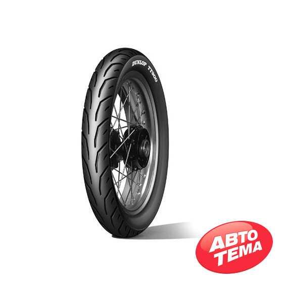 DUNLOP TT900 GP - Интернет магазин шин и дисков по минимальным ценам с доставкой по Украине TyreSale.com.ua