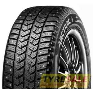Купить Зимняя шина VREDESTEIN Arctrac 185/65R15 88T (Шип)