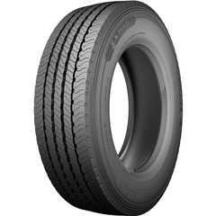 MICHELIN X Multi Z - Интернет магазин шин и дисков по минимальным ценам с доставкой по Украине TyreSale.com.ua