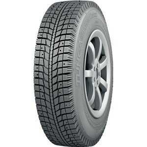 Купить Зимняя шина TUNGA Extreme Contact 185/65R14 86Q (Шип)