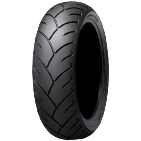 DUNLOP D423 - Интернет магазин шин и дисков по минимальным ценам с доставкой по Украине TyreSale.com.ua