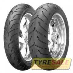 DUNLOP D408 - Интернет магазин шин и дисков по минимальным ценам с доставкой по Украине TyreSale.com.ua