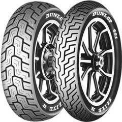 DUNLOP 491 ELITE II - Интернет магазин шин и дисков по минимальным ценам с доставкой по Украине TyreSale.com.ua