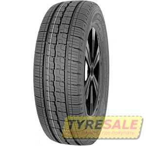 Купить Всесезонная шина FULLRUN FRUN-VAN 235/65R16C 115/113T