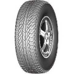 Всесезонная шина FULLRUN Frun AT - Интернет магазин шин и дисков по минимальным ценам с доставкой по Украине TyreSale.com.ua