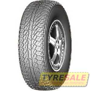 Купить Всесезонная шина FULLRUN Frun AT 245/70R16 106T