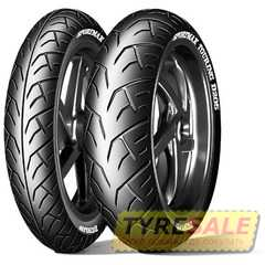 DUNLOP SP Touring D205 - Интернет магазин шин и дисков по минимальным ценам с доставкой по Украине TyreSale.com.ua