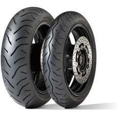 DUNLOP GPR 100 - Интернет магазин шин и дисков по минимальным ценам с доставкой по Украине TyreSale.com.ua
