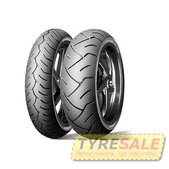 DUNLOP Sportmax D252 - Интернет магазин шин и дисков по минимальным ценам с доставкой по Украине TyreSale.com.ua