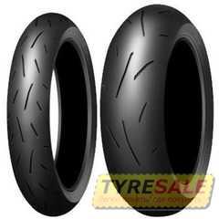 DUNLOP Sportmax A13 - Интернет магазин шин и дисков по минимальным ценам с доставкой по Украине TyreSale.com.ua