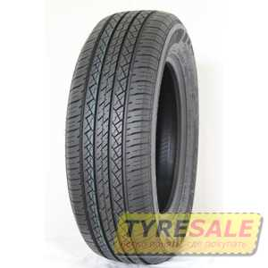 Купить Летняя шина FULLRUN Frun HT 205/65R16 95H